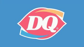 Dairy Queen TV Spot, 'Share Your Happy: Titus O'Neil: Travel With Family' - Thumbnail 2