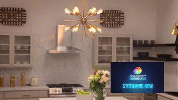 Wayfair TV Spot, 'Design Star: Blend New With Old' - Thumbnail 7