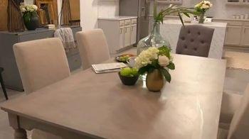 Wayfair TV Spot, 'Design Star: Blend New With Old' - Thumbnail 1