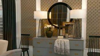 Wayfair TV Spot, 'Design Star: Blend New With Old' - Thumbnail 2