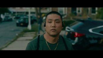 DIRECTV Cinema TV Spot, 'Boogie' - Thumbnail 1