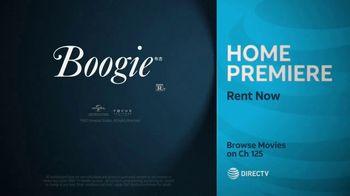 DIRECTV Cinema TV Spot, 'Boogie' - Thumbnail 10