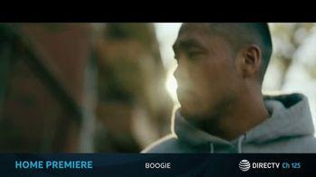 DIRECTV Cinema TV Spot, 'Boogie' - Thumbnail 4