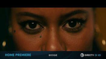 DIRECTV Cinema TV Spot, 'Boogie' - Thumbnail 5
