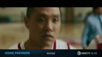 DIRECTV Cinema TV Spot, 'Boogie' - Thumbnail 6