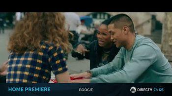 DIRECTV Cinema TV Spot, 'Boogie' - Thumbnail 7