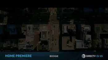 DIRECTV Cinema TV Spot, 'Boogie' - Thumbnail 9