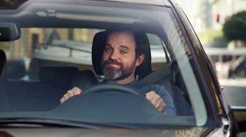 Toyota Ready Set Go! TV Spot, 'Imagine: Downtown' [T2] - Thumbnail 4