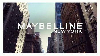 Maybelline New York Tattoo Studio Gel Pencil TV Spot, 'Bold Intensity' - Thumbnail 1