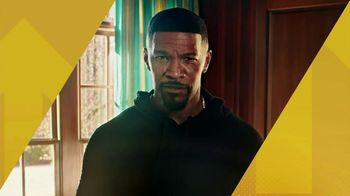 Stand Up 2 Cancer TV Spot, 'Take Control and Get Screened for Colorectal Cancer' Feat. Jamie Foxx - Thumbnail 9