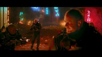 Spectrum Advanced In-Home WiFi TV Spot, 'Video Game' - Thumbnail 4