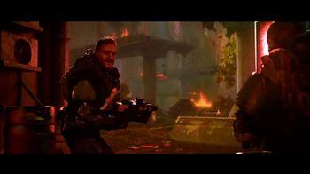 Spectrum Advanced In-Home WiFi TV Spot, 'Video Game' - Thumbnail 5
