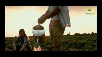 Terra Biotics TV Spot, 'Soil Health: Feeding The Future' - Thumbnail 1