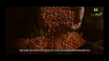 Terra Biotics TV Spot, 'Soil Health: Feeding The Future' - Thumbnail 2