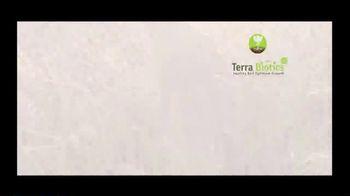 Terra Biotics TV Spot, 'Soil Health: Feeding The Future' - Thumbnail 4