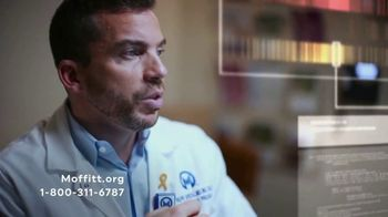 Moffitt Cancer Center TV Spot, 'Immediate Action' - Thumbnail 2