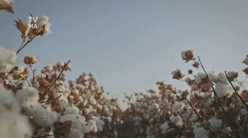 HBO TV Spot, 'Tina' - Thumbnail 3