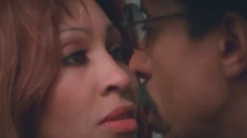 HBO TV Spot, 'Tina' - Thumbnail 6