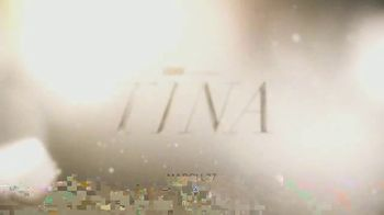 HBO TV Spot, 'Tina' - Thumbnail 8