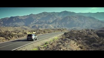 Land Rover Own the Adventure Sales Event TV Spot, 'Adventure Is Calling' [T2] - Thumbnail 3