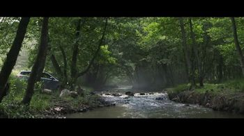 Land Rover Own the Adventure Sales Event TV Spot, 'Adventure Is Calling' [T2] - Thumbnail 4