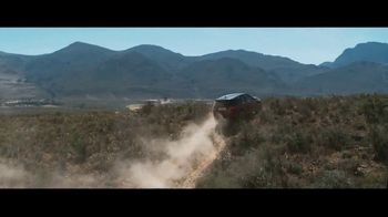 Land Rover Own the Adventure Sales Event TV Spot, 'Adventure Is Calling' [T2] - Thumbnail 5