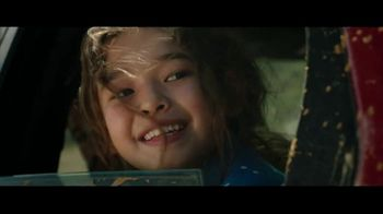 Land Rover Own the Adventure Sales Event TV Spot, 'Adventure Is Calling' [T2] - Thumbnail 6