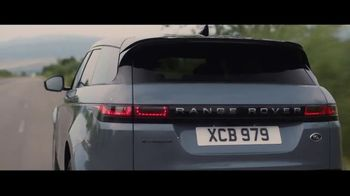 Land Rover Own the Adventure Sales Event TV Spot, 'Adventure Is Calling' [T2] - Thumbnail 7
