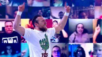 Peacock Premium TV TV Spot, 'WWE Network and More' - Thumbnail 5
