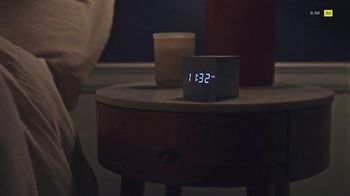 Peloton App TV Spot, 'Running, Meditation & More: Free for 90 Days' Song by Paloma Faith - Thumbnail 1