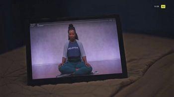 Peloton App TV Spot, 'Running, Meditation & More: Free for 90 Days' Song by Paloma Faith - Thumbnail 2
