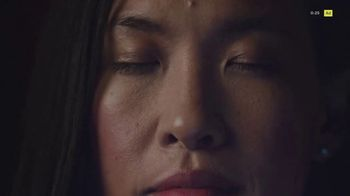 Peloton App TV Spot, 'Running, Meditation & More: Free for 90 Days' Song by Paloma Faith - Thumbnail 3