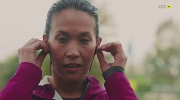Peloton App TV Spot, 'Running, Meditation & More: Free for 90 Days' Song by Paloma Faith - Thumbnail 5