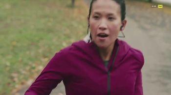 Peloton App TV Spot, 'Running, Meditation & More: Free for 90 Days' Song by Paloma Faith - Thumbnail 6