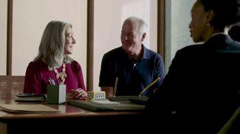 Certified Financial Planner (CFP) TV Spot, 'Confident Forever Plan' - Thumbnail 5