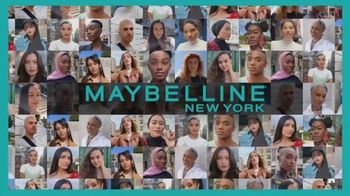 Maybelline New York Fit Me! Foundation TV Spot, 'Find Your Fit' - Thumbnail 8
