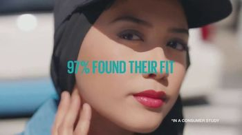 Maybelline New York Fit Me! Foundation TV Spot, 'Find Your Fit' - Thumbnail 2