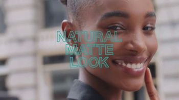 Maybelline New York Fit Me! Foundation TV Spot, 'Find Your Fit' - Thumbnail 7