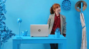 Aaron's TV Spot, 'Home Office' - Thumbnail 3