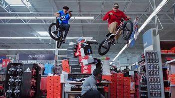 Academy Sports + Outdoors TV Spot, '25% de descuento: Nike, adidas y Under Armour' [Spanish] - Thumbnail 4