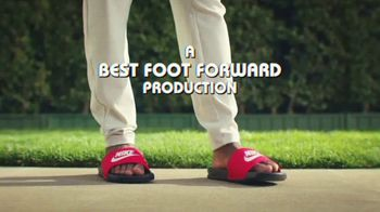 DSW TV Spot, 'Cut Loose This Spring' Song by Kenny Loggins - Thumbnail 2