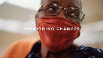 America's Health Insurance Plans TV Spot, 'Seniors: Vaccines'