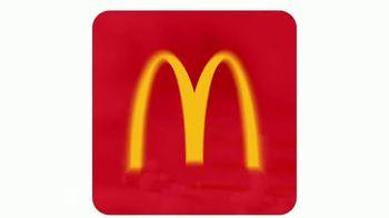 McDonald's Blueberry Muffin TV Spot, 'Nobody's Judging' - Thumbnail 8