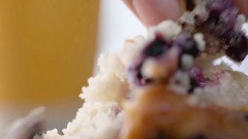 McDonald's Blueberry Muffin TV Spot, 'Nobody's Judging' - Thumbnail 5