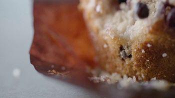 McDonald's Blueberry Muffin TV Spot, 'Nobody's Judging' - Thumbnail 6