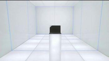 Dell Technologies TV Spot, 'Stop at Nothing' - Thumbnail 1