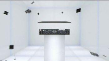 Dell Technologies TV Spot, 'Stop at Nothing' - Thumbnail 2