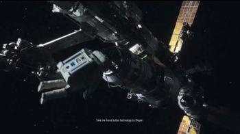 Dell Technologies TV Spot, 'Stop at Nothing' - Thumbnail 3
