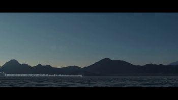 GMC Hummer EV SUV TV Spot, 'Arrival' Song by Karen O, Trent Reznor [T1] - Thumbnail 2