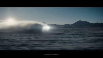 GMC Hummer EV SUV TV Spot, 'Arrival' Song by Karen O, Trent Reznor [T1] - Thumbnail 3